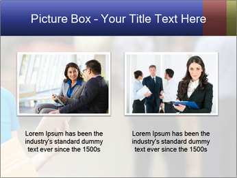 0000075375 PowerPoint Template - Slide 18