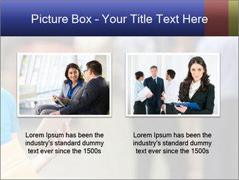 0000075375 PowerPoint Templates - Slide 18