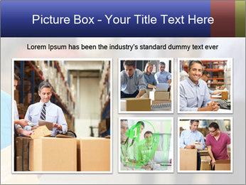 0000075375 PowerPoint Templates - Slide 19