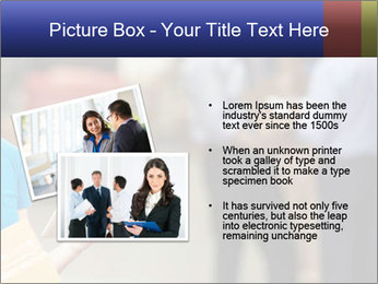 0000075375 PowerPoint Templates - Slide 20