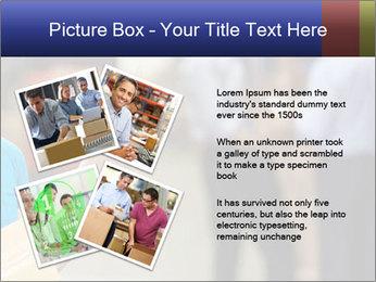 0000075375 PowerPoint Templates - Slide 23