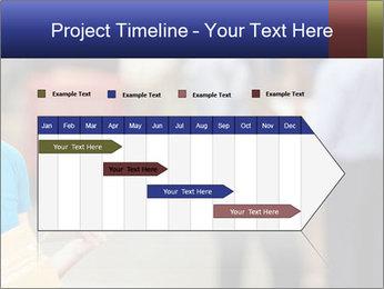 0000075375 PowerPoint Templates - Slide 25