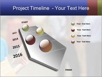 0000075375 PowerPoint Templates - Slide 26