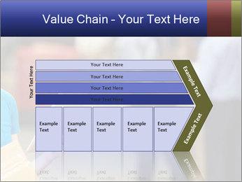 0000075375 PowerPoint Templates - Slide 27