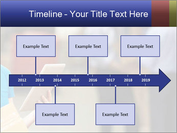 0000075375 PowerPoint Templates - Slide 28