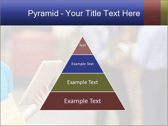 0000075375 PowerPoint Templates - Slide 30