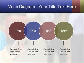 0000075375 PowerPoint Templates - Slide 32