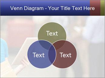 0000075375 PowerPoint Templates - Slide 33