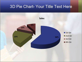 0000075375 PowerPoint Template - Slide 35