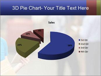 0000075375 PowerPoint Templates - Slide 35