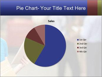 0000075375 PowerPoint Templates - Slide 36