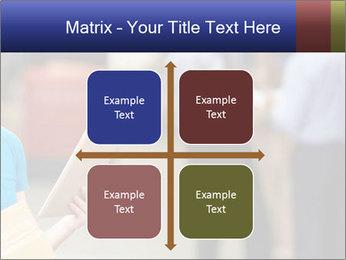 0000075375 PowerPoint Templates - Slide 37