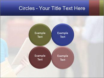 0000075375 PowerPoint Templates - Slide 38