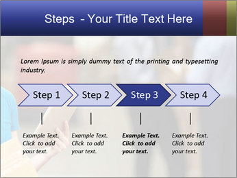 0000075375 PowerPoint Template - Slide 4