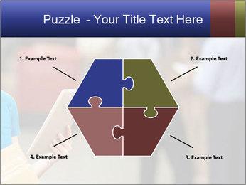 0000075375 PowerPoint Templates - Slide 40