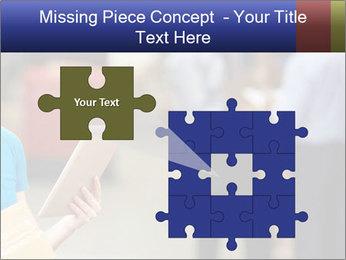 0000075375 PowerPoint Templates - Slide 45