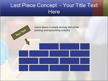 0000075375 PowerPoint Templates - Slide 46