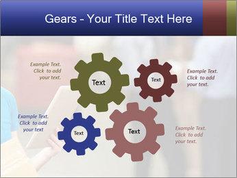 0000075375 PowerPoint Templates - Slide 47
