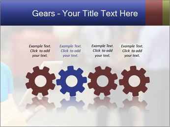 0000075375 PowerPoint Templates - Slide 48