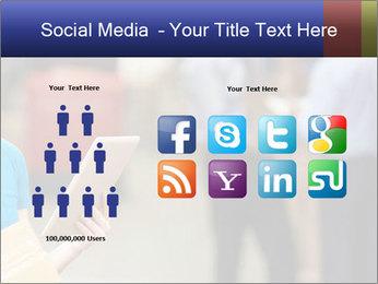 0000075375 PowerPoint Templates - Slide 5