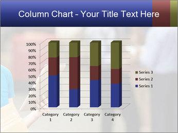 0000075375 PowerPoint Templates - Slide 50
