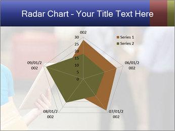 0000075375 PowerPoint Templates - Slide 51