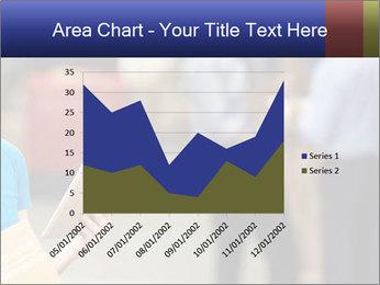 0000075375 PowerPoint Templates - Slide 53