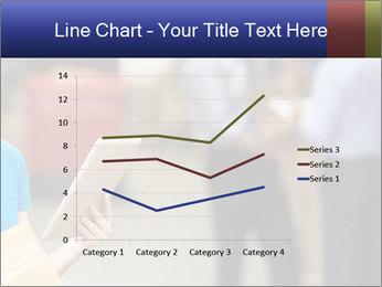 0000075375 PowerPoint Templates - Slide 54