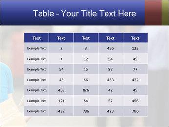0000075375 PowerPoint Templates - Slide 55