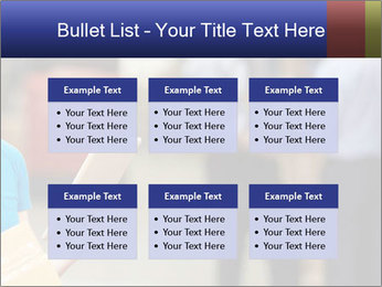 0000075375 PowerPoint Templates - Slide 56