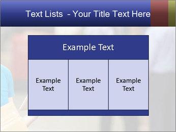 0000075375 PowerPoint Templates - Slide 59