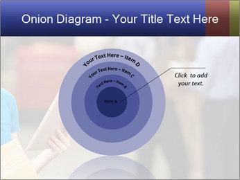 0000075375 PowerPoint Templates - Slide 61