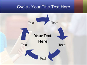 0000075375 PowerPoint Templates - Slide 62