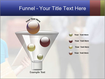 0000075375 PowerPoint Templates - Slide 63