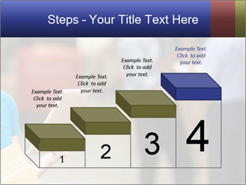 0000075375 PowerPoint Templates - Slide 64