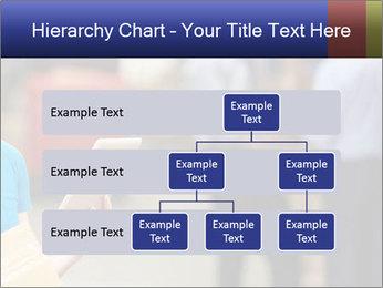0000075375 PowerPoint Templates - Slide 67