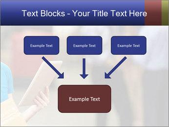 0000075375 PowerPoint Templates - Slide 70