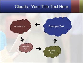 0000075375 PowerPoint Templates - Slide 72