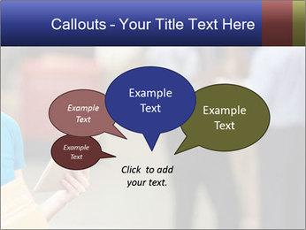 0000075375 PowerPoint Templates - Slide 73