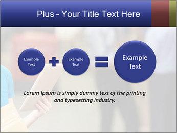 0000075375 PowerPoint Templates - Slide 75