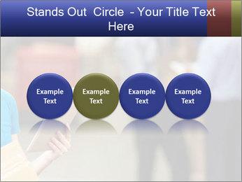0000075375 PowerPoint Templates - Slide 76
