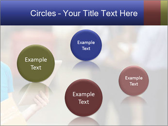 0000075375 PowerPoint Templates - Slide 77