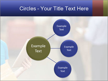 0000075375 PowerPoint Templates - Slide 79