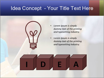 0000075375 PowerPoint Template - Slide 80
