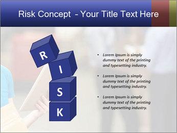 0000075375 PowerPoint Templates - Slide 81