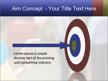 0000075375 PowerPoint Templates - Slide 83