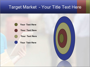 0000075375 PowerPoint Templates - Slide 84