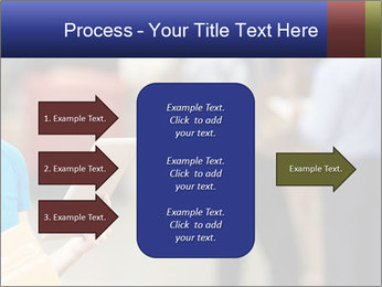 0000075375 PowerPoint Templates - Slide 85
