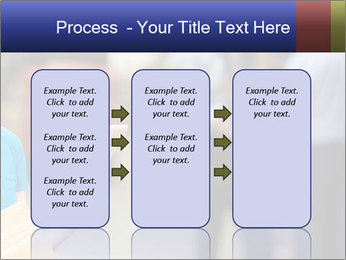 0000075375 PowerPoint Templates - Slide 86