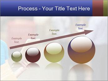 0000075375 PowerPoint Templates - Slide 87